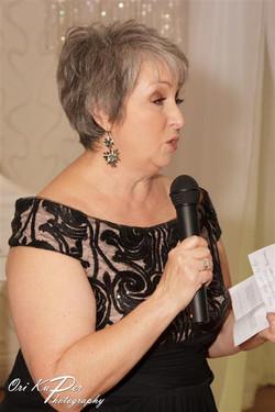 Irina & Leon Wedding Houston 288 IMG_9191