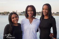 Family Photoshoot Galveston 2016_199_IMG_3435