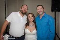 Irina & Leon Wedding Houston 581 IMG_9628