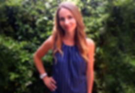 Bayside Kinesiology | Carey Brauer Kinesiologist