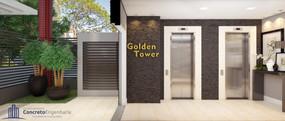 GoldenTower_Int_Hall_Final.jpg