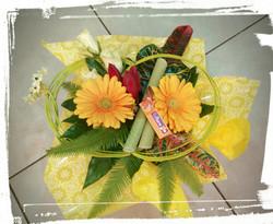 29_bouquetrond_mini-