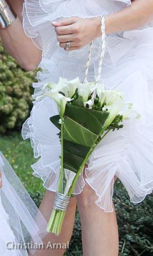 bouquets_025.jpg