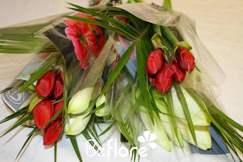 fleurs_coupées_(10)