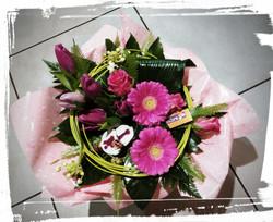 26_bouquetrond_mini-