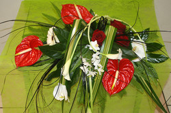 fleurs-028_centretable2016Mini
