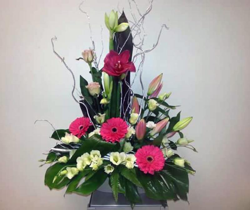 composition_florale2016_19