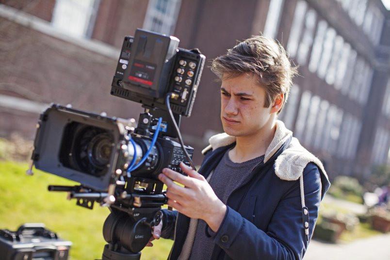 Film student.jpg
