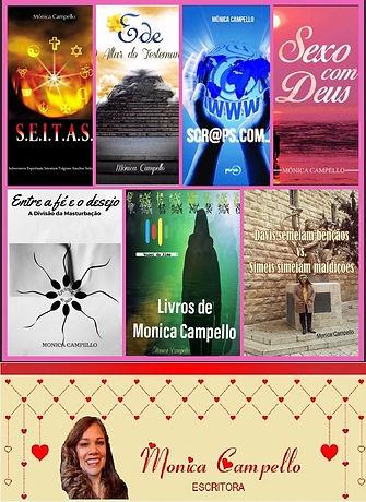 7 livros com cortininha.jpg