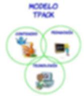 TPACK.jpg