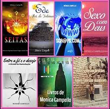 7 livros.jpg
