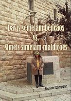 DAVIS SEMEIAM CAPA.jpg