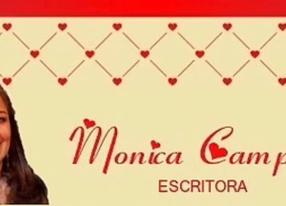 Tecnoautobiografia de Monica Campello