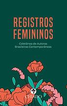 registros feminnos capa.jpg