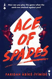 Ace of Spades Faridah Àbíké-Íyímídé - Frontcover.jpg