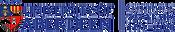 Uni-of-Aberdeen-525-logo_edited.png