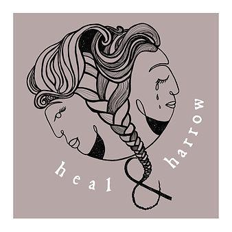 Heal & Harrow - Logo.jpg