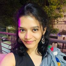 Sakshi Arya