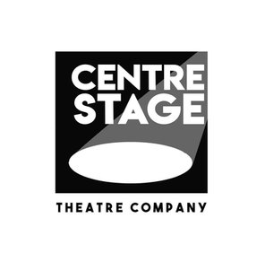centre stage logo.jpeg