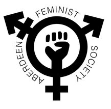 feminist soc logo.jpeg