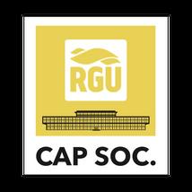 RGU CAP.png