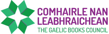 gaelic council.png