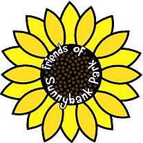 Sunny Bank Logo 512x512.png
