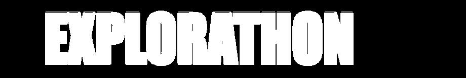 Explorathon Logo-01 (1).png