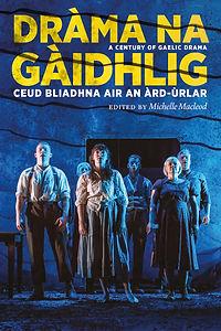 Gaelic Drama Book cover.jpg
