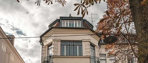 stoesslgasse-immobilie-crownd.jpg