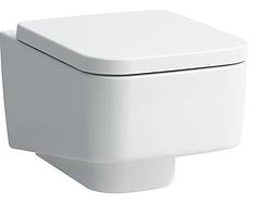 Wand-Tiefspühl-WC.png