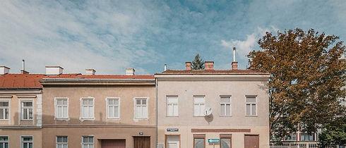bonygasse-immobilie-crownd.jpg