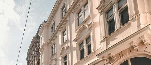 hofenedergasse-immobilie-crownd.jpg