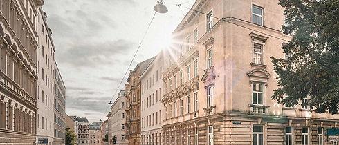 zimermanngasse-immobilie-crownd.jpg
