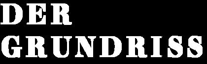 GRUNDRISS-textweiss.png