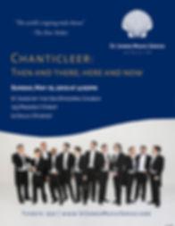 Chanticleer Poster.jpg