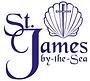 StJamesLogoBlue.tif