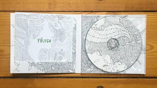 Illustration by Marta di Ronco