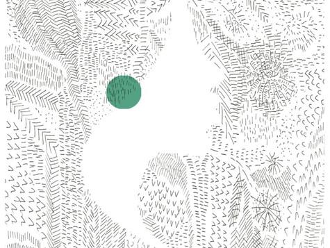 Illustration : Marta Di Ronco