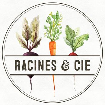 Racinesetcie-logo-v3.jpg
