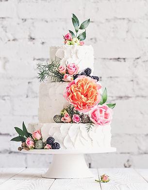 harmonievisuelle_cakedesign_cake.jpg