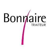 cropped-LOGO-BONNAIRE-CMJN.png