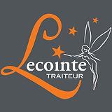 Logo-lecointe.jpg