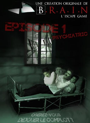 Affiche%20episode%201_edited.jpg