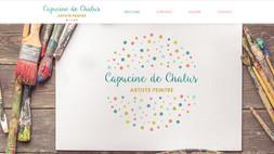 Capucine-de-Chalus---Site-Web.jpg