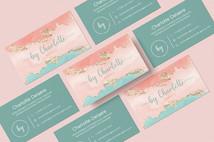 bycharlotte-agency-business-card.jpg