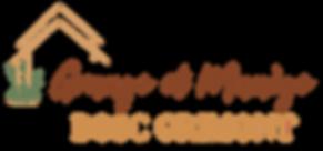 bosc-grimont-logo-1500x703.png