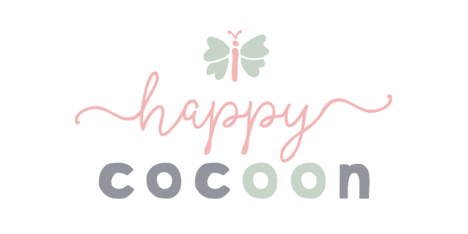 HAPPY COCOON DESIGN