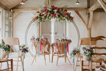sylvieborderie_fleuriste_mariage_bordeaux_decoration_wedding_design
