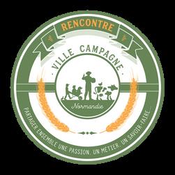 logo_rencontrevillecampagne_v3.png